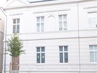Immobilien-Suchen - Postbank Immobilien - Der Immobilienmakler der Postbank