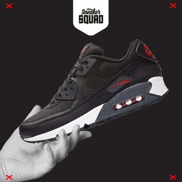 Pin on Nike Air Max 90