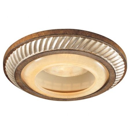 Recessed Lighting & Trim | Canned & Recess Light For Home Within Decorative Recessed Light Cover