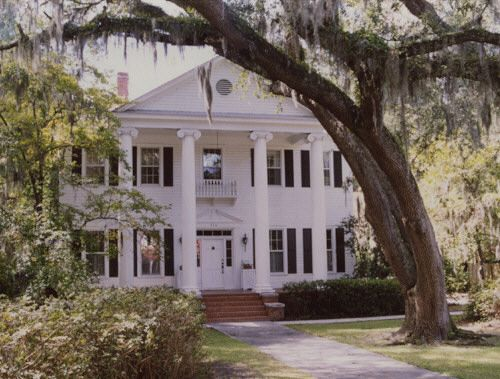 565 best South Carolina Famous Homes images on Pinterest Historic