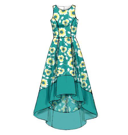 Make my dress (> <)~* <3