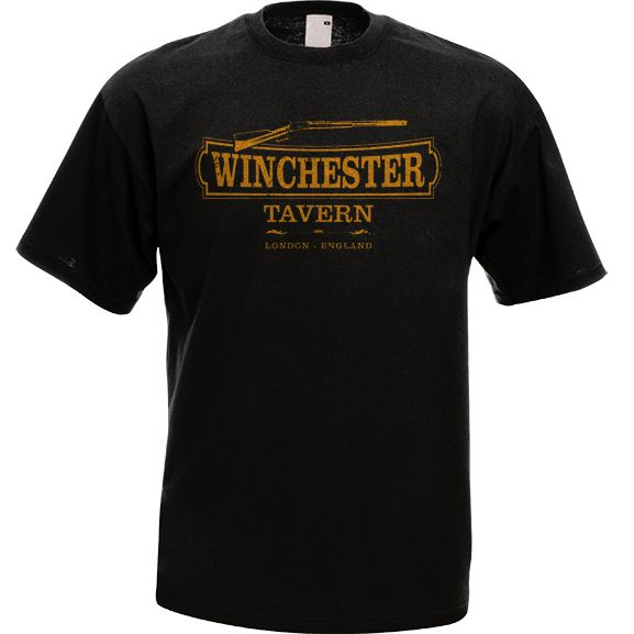 1000  images about Cheap Black T-Shirt on Pinterest | Mens tees ...