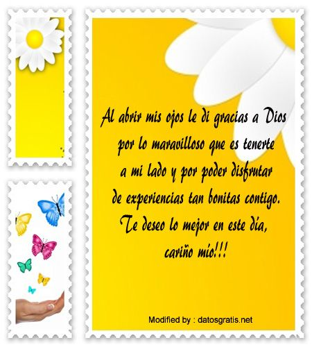 descargar mensajes bonitos de buenos dias para mi amor,mensajes de texto de buenos dias para mi amor,: http://www.datosgratis.net/los-mejores-mensajes-de-buenos-dias-para-tu-amor/