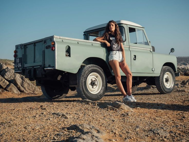 Land Rover Defender 110 >> 390 best Rovers images on Pinterest