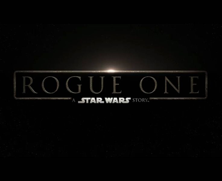 In 3 weeks trust the Force!  https://youtu.be/YWNvdoRnNv8  Contact us at 585-482-8780 for more information or check out select costumes and accessories on our Amazon page or website www.arlenescostumes.com including Rogue One and other Star Wars costumes and accessories  #starwars #darthvader #villain #empire #jedi #darth #vader #stormtrooper #rey #rogueone