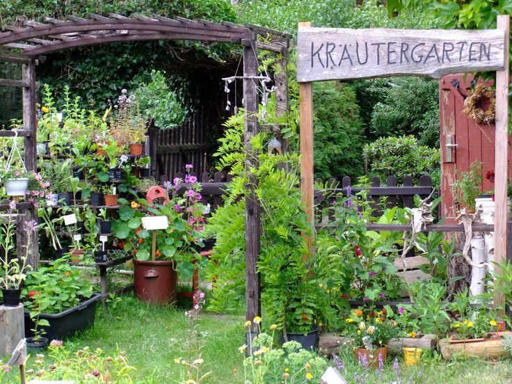 Kräuter   Verbena - Hofladen, Kräutergarten, Kräuterwanderungen, Kräuterladen, Kräuterbuch, Usedom, Schirmer