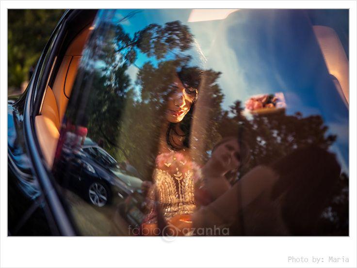 Quinta do Roseiral casamentos, Fotógrafo Casamento Lisboa Portugal, Casamento Indiano, Sarah Nordin