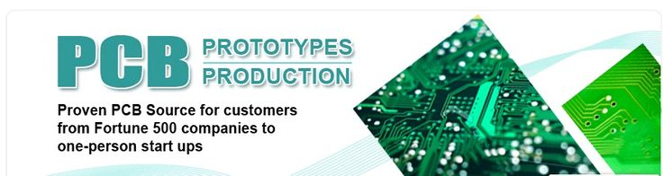 The 9 best superpcb images on Pinterest | Printed circuit board ...