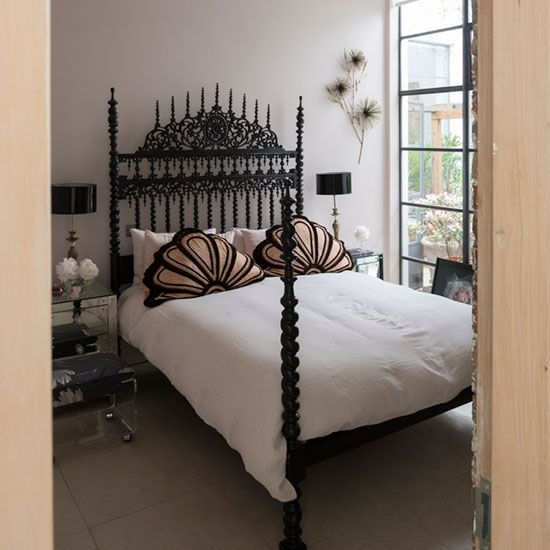 Urban Chic Home Decor: Best 25+ Urban Chic Bedrooms Ideas Only On Pinterest