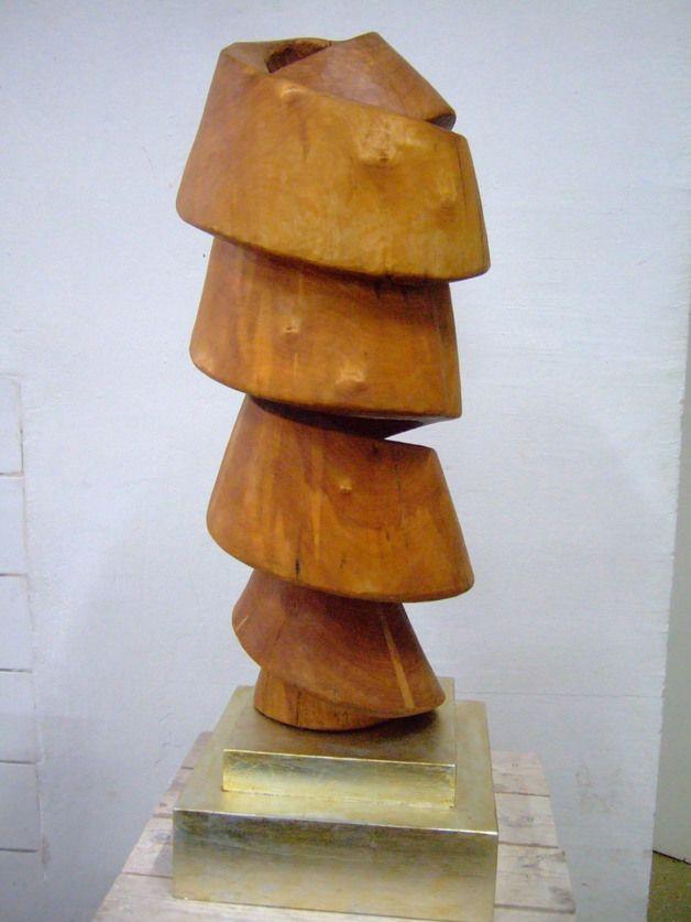 2654 best Hout ( Beelden , figuren ) images on Pinterest Tree - designer holzmobel skulptur
