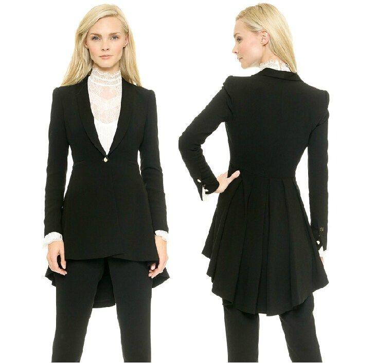 women tuxedo - Rose Tuxedo: Wedding Tuxedo-Quince Tuxedo Rental & Suit Rentals, Best prices!