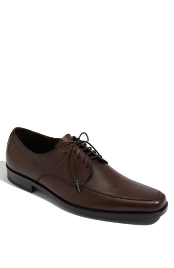 BOSS Black 'Cloude' Oxford (Men) available at #Nordstrom