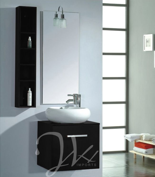 145 Best Images About Small Bathroom Ideas On Pinterest
