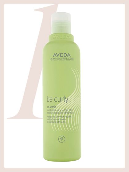 Fine 17 Best Ideas About Curl Products On Pinterest Products For Hairstyles For Women Draintrainus