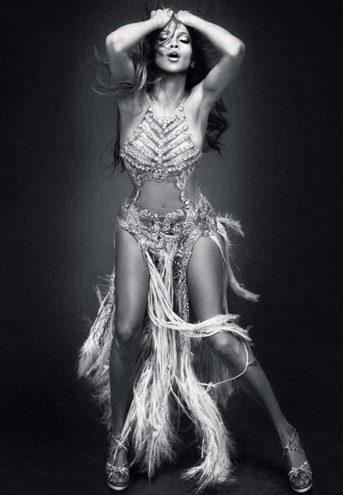 Jennifer Lopez   GossipCenter - Entertainment News Leaders