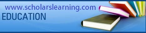 CAT Aptitude Exam questions ,  CAT means common admission test that conducted by  IIM , of cat entrance  to  qualify is  hard  because its question pattern is be change every year by which  to have a predict idea not use full .but on scholars learning you finds updated syllabus and also sample  paper based on entrance  exam to seem visit http://exams.scholarslearning.com/.