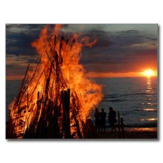 Kom ook toosten op het nieuwe jaar op 1 januari op het strand van Nieuwvliet! vanaf 17.00 op het strand bij de Boekanier
