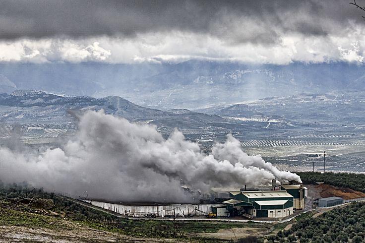 Una década para contrarrestar los efectos del calentamiento global - https://www.meteorologiaenred.com/una-decada-para-contrarrestar-los-efectos-del-calentamiento-global.html