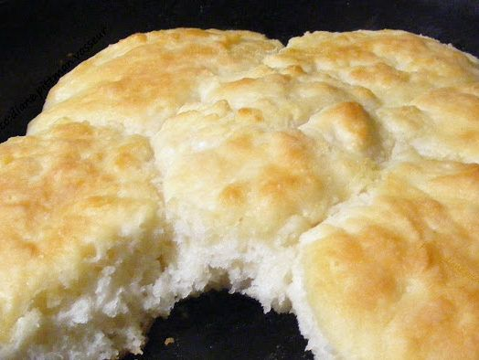 Big Fluffy Buttermilk Biscuits Homemade Biscuits Buttermilk Biscuits Recipe Biscuit Recipe
