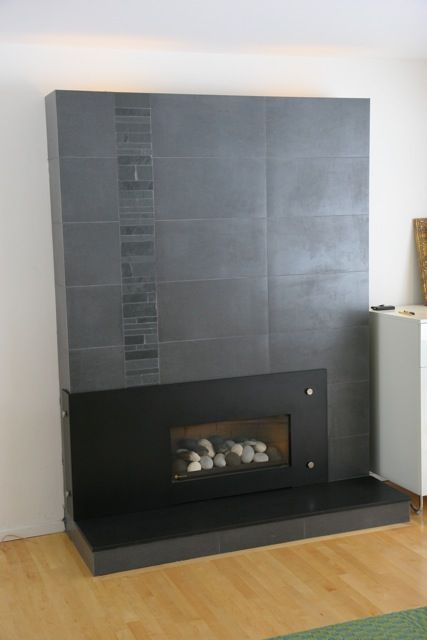 how to clean slate fireplace rh missouriearlylearning com how to clean paint off slate fireplace how to wash slate fireplace hearth