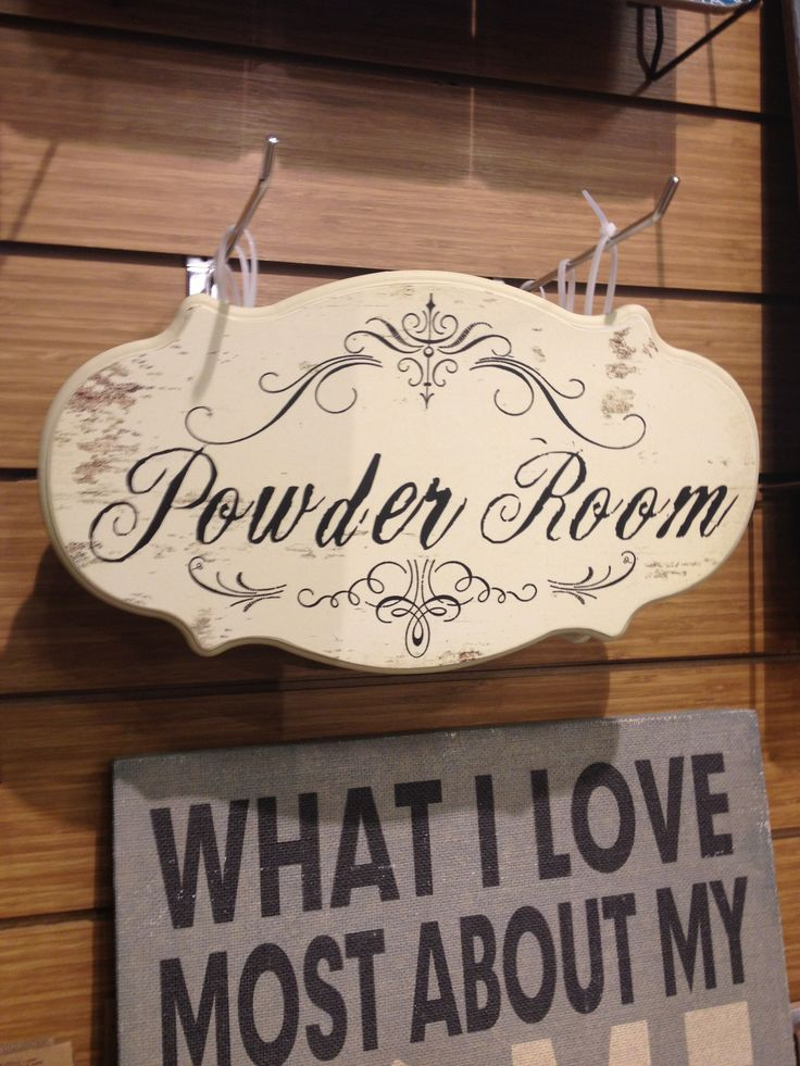 For the half bath From pier 1 imports. 28 best Pier 1 Bathroom Decor images on Pinterest   Pier 1 imports