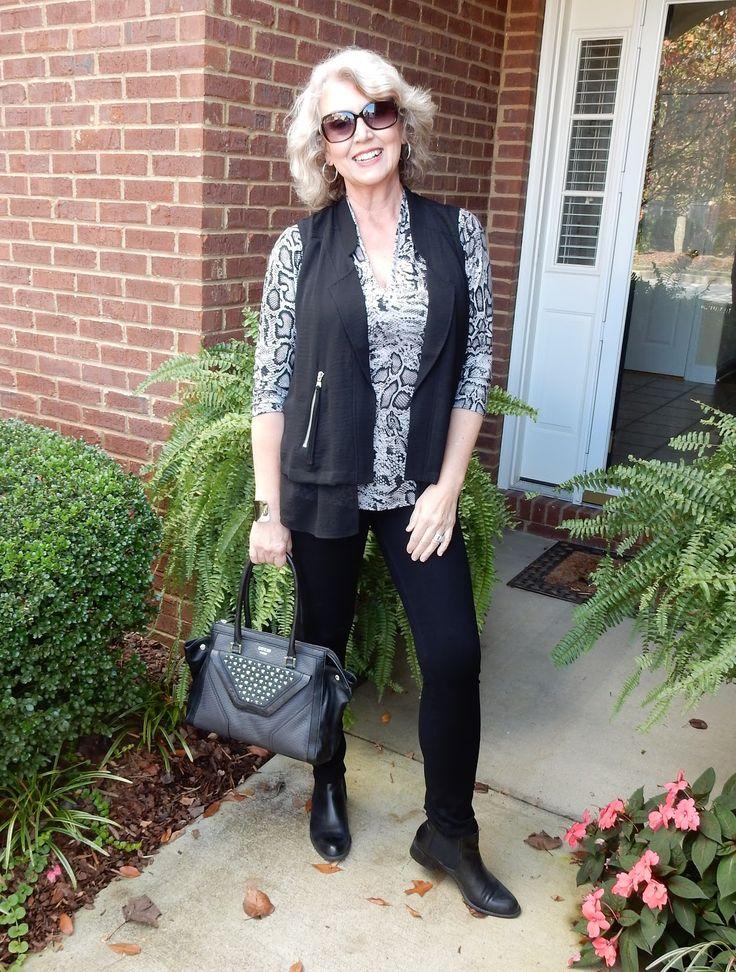 Fashion Over  Blog