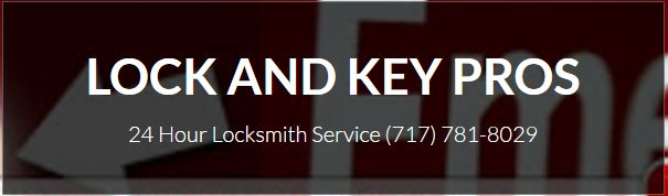 Local Lock And Key Company Provides Fast Service For Maximum Security