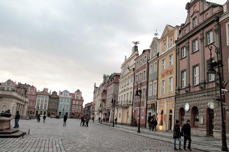 http://makiwgiverny.blogspot.com/2014/12/poznan-w-boze-narodzenie_30.html