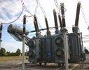 Concert tutto su ambiente sicurezza energia: In vigore dal 04/09/2014: Regola tecnica per la pr...