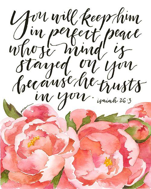 Perfect Peace WEB.jpg