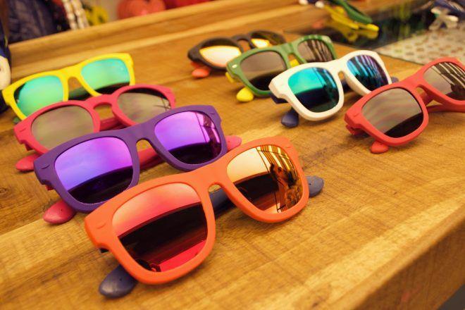 oculos_de_sol_espelhado_havaianas-blog_a_melhor_escolha-660x440