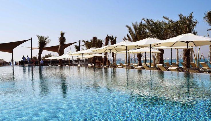 ART Rotana Hotel & Resort - Google+
