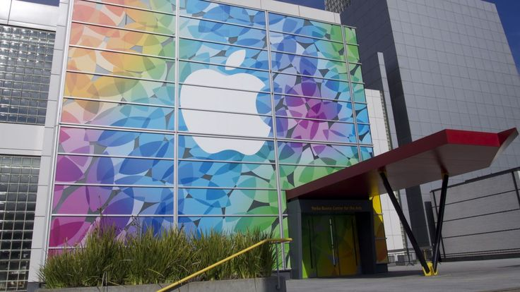 Apple launch event: What else will we see? | TechRadar's John McCann and Owen Hughes discuss what else we might see at Apple's big launch event Buying advice from the leading technology site
