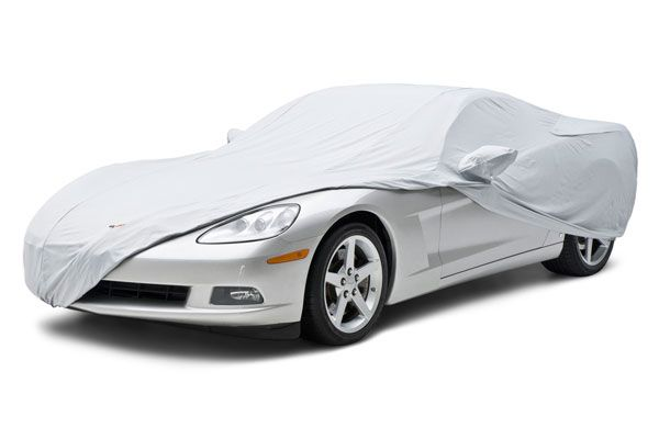 CoverKing Autobody Armor Car Covers in stock now! Free Shipping & Lowest Price Guaranteed. Read Customer Reviews, Call 800-544-8778, or Shop online.