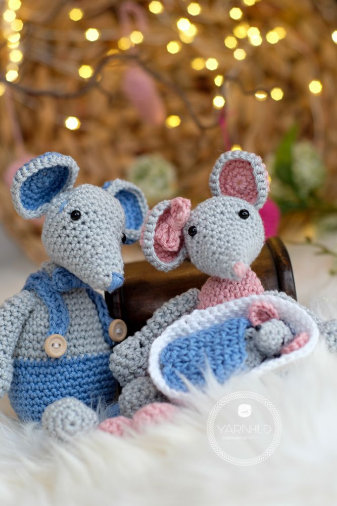 953 best häkeln images on Pinterest | Amigurumi patterns, Crafts and ...