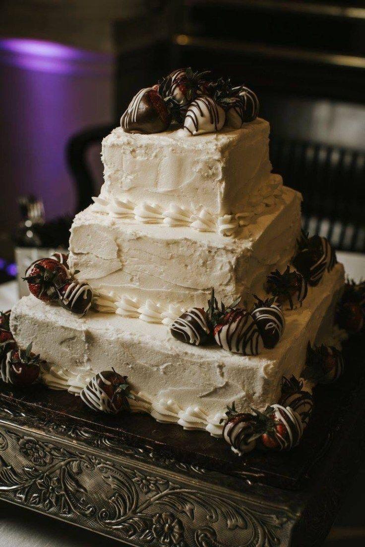 white grooms cake meridian ms grooms cake meridian city 193 best Meridian Mississippi
