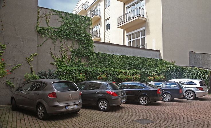 Fortuna Hotel in Cracow in centre of thecity,. Welcome to travel to Poland. www.hotel-fortuna.com.pl