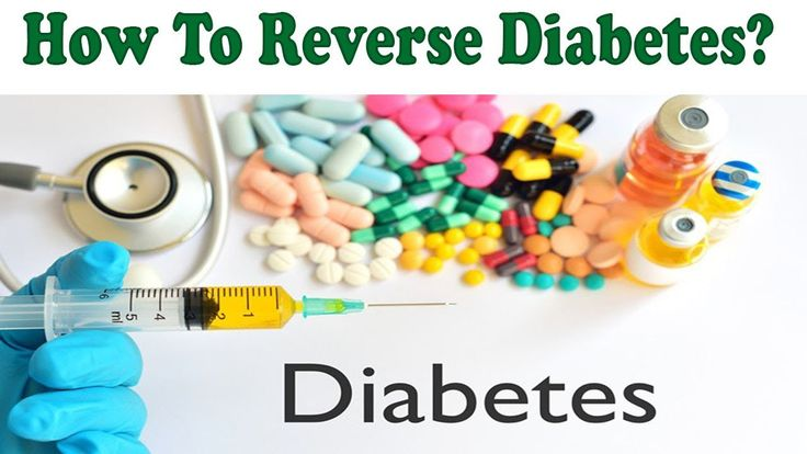 How to Reverse Diabetes? || Steps to Naturally Reverse Type 2 Diabetes! - WATCH VIDEO HERE -> http://bestdiabetes.solutions/how-to-reverse-diabetes-steps-to-naturally-reverse-type-2-diabetes/      Why diabetes has NOTHING to do with blood sugar  Diabetes is a curable disease. As a dietary disease, it demands a dietary treatment. Diabetes, often referred to by doctors as diabetes mellitus, describes a group of metabolic diseases in which the person has high blood glucose (blo
