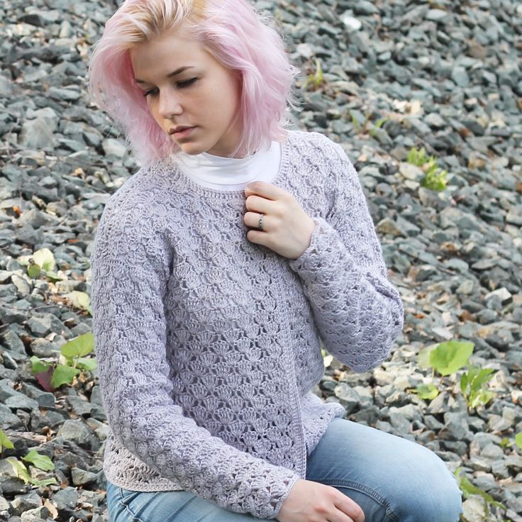 Кардиган Жакет Cardigan Jacket #knitting_inspiration #knittinglove #wooljacket #jacketseason #knittingaddict #knittinglove #knitstagram #instaknit #instaknits #instaknitter #i_loveknitting #вяжу #вязаниеспицами #вязатьлюблю #вязатьжакет #вяжусама #yarnlove #yarnlover #handknit #handknits #handknitter #handknitting #cardigan #shareyourknits #hand_md #knittingmachine #вязаниенаспицах #вяжукардиган