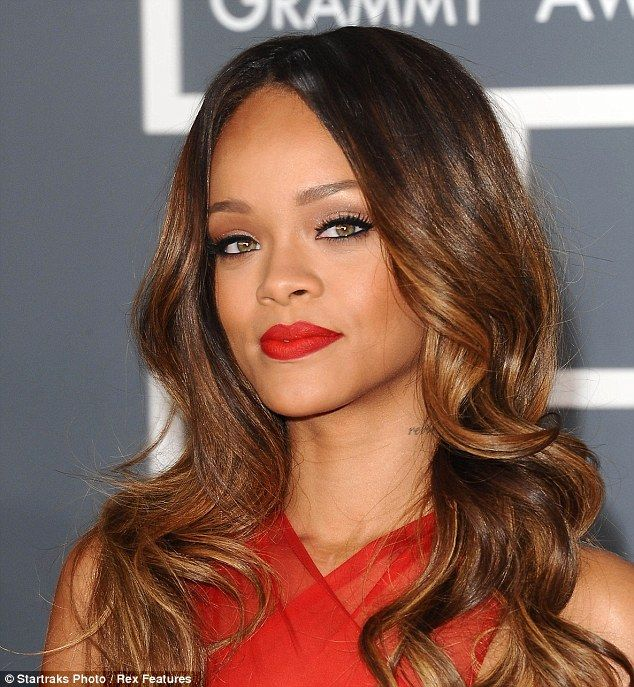 19 Pretty Permed Hairstyles - Best Perms Looks You Can Try ...