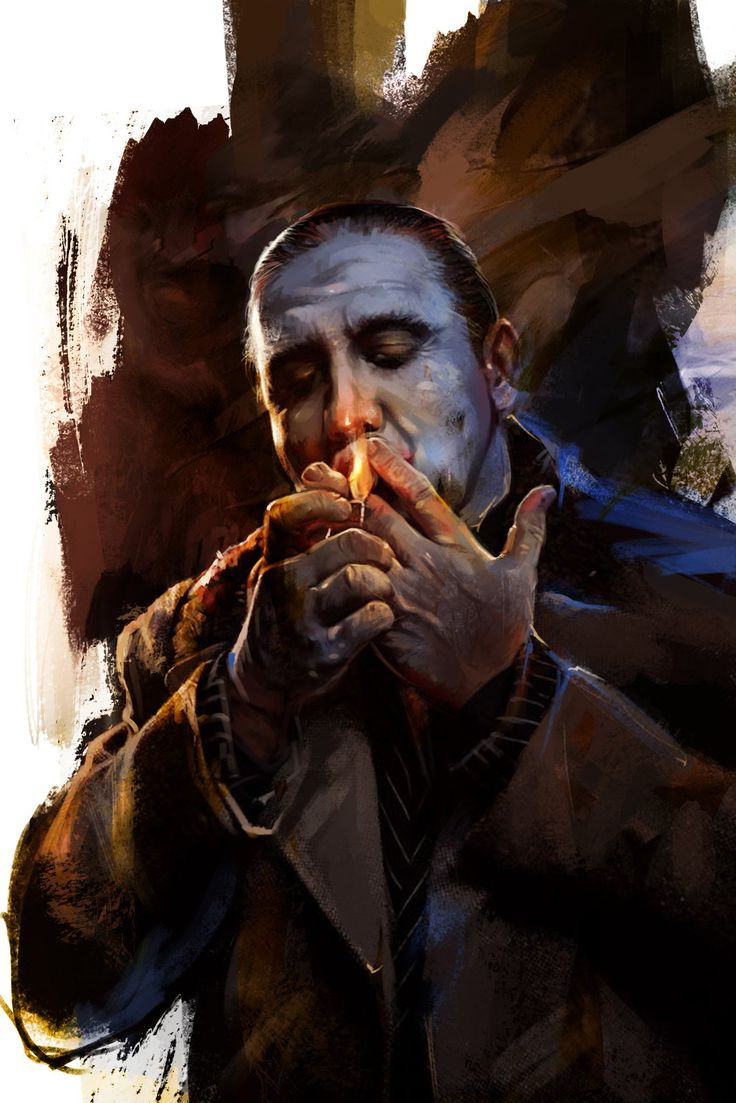 smoker, kishore ghosh on ArtStation at https://www.artstation.com/artwork/smoker-f119184f-c55e-476a-b308-d7e682b6d357