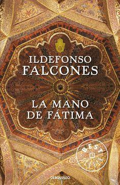 S.XVI (1568-1609). El libro relata la apasionante historia de un joven morisco en la Andalucía del siglo XVI, atrapado entre dos religiones y dos amores, en busca de su libertad y la de su pueblo. Pinchando en la imagen se accede al CATÁLOGO.