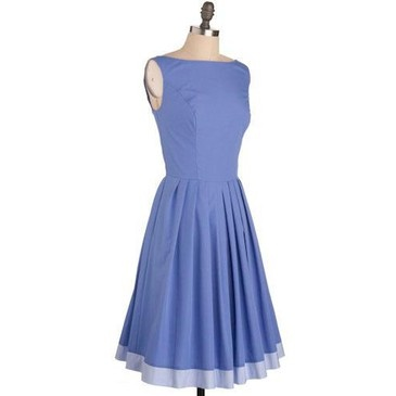 22 best images about periwinkle on pinterest periwinkle for Periwinkle dress for wedding