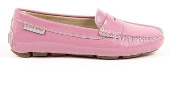 Andrew Charles by Andy Hilfiger Andrew Charles Womens Loafer Pink Max.