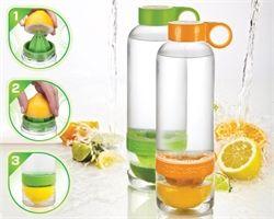 Citrus Juicer Narenciye Sıkacağı