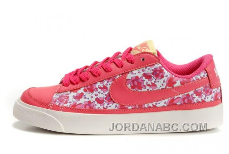http://www.jordanabc.com/nike-outlet-blazer-low-vntg-nrg-men-shoes-in-deep-red.html NIKE OUTLET BLAZER LOW VNTG NRG MEN SHOES IN DEEP RED Only $86.00 , Free Shipping!