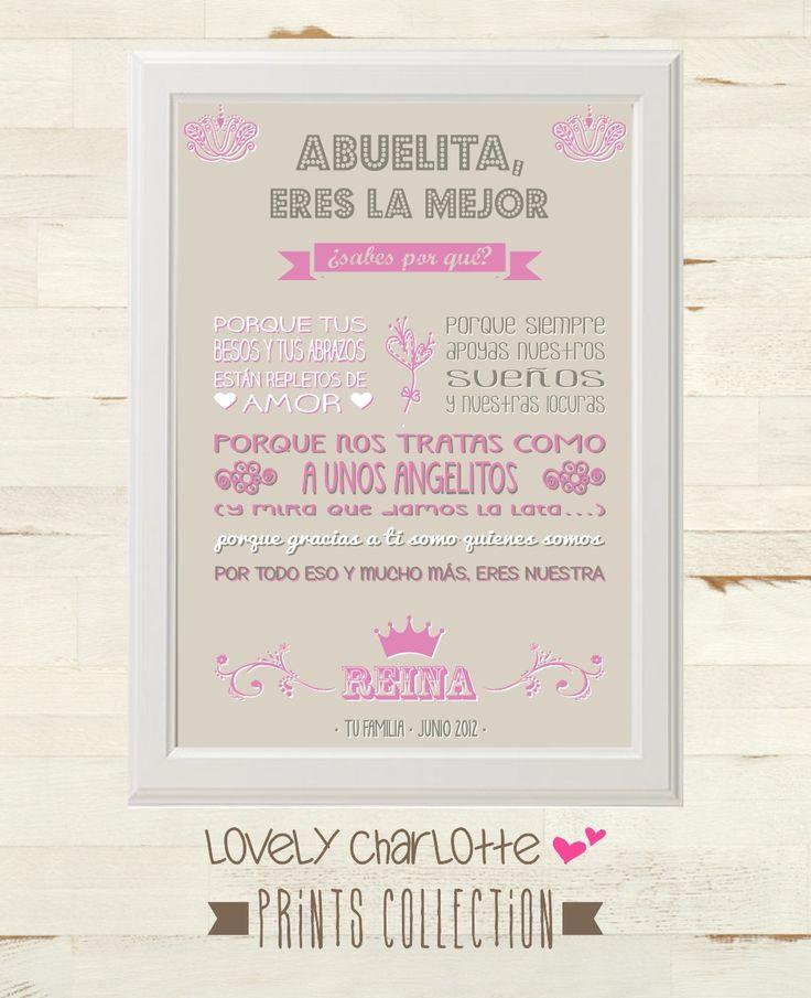 ABUELITA.jpg (1031×1268)