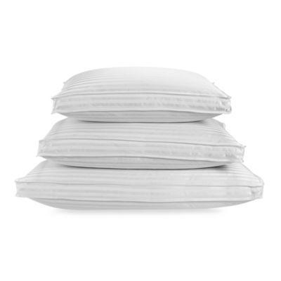 buy palais royaleu201e down side sleeper pillow from bed bath u0026 beyond