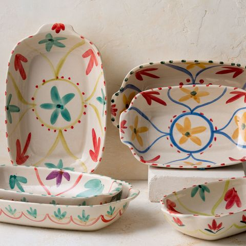M s de 1000 ideas sobre cer mica en pinterest cer mica for Disenos para ceramica