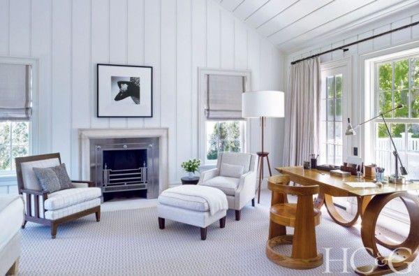 30262-sag-harbor-home-tour-designer-david-kleinberg-architect-martin-sosa-master-bedroom-1070eb13